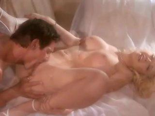 Kagney Linn Karter happy to take dick