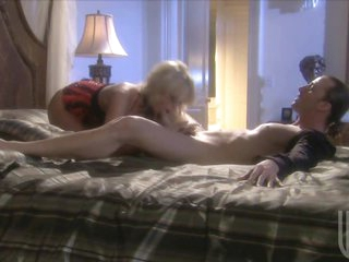 Busty Hotty Stormy Daniels Getting Fucked In Sexy Lingerie