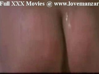 Indian Malayalam Actress Naked Sextape