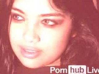 puxxy_exotica from Pornhublive Fingers Cookie Til Moist