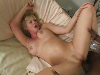 Bethany Sweet loves getting her moist pussy pulverized