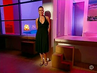 French Adult TV