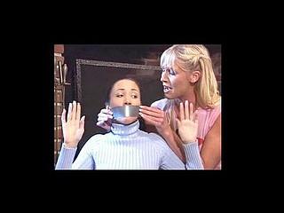 my favourite babysitter 10 scene 4