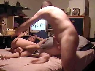amateur fuck